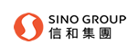 Sino Group